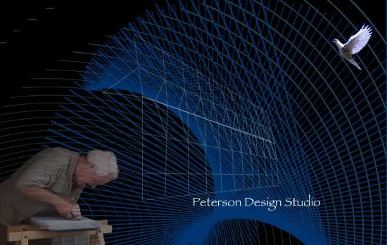 Peterson Design Studio